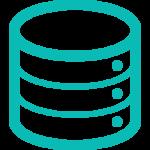 MySQL - Icon