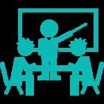Consulenza e Formazione - Icon
