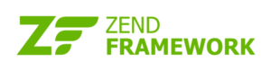 Zend Framework - Logo